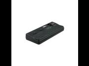 Eaton 83501 Eclipse Pro Surge Suppressor 6ft