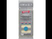 """Arrow Fastener MG12 All-Purpose Mini Glue Stix-12PK 4"""" GLUE STICKS thumbnail"""