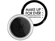 MAKE UP FOR EVER Star Powder Black Gold 950 0.09 oz by Voronajj