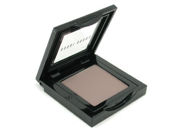 Bobbi Brown Eye Shadow 06 Grey New Packaging 2.5g 0.08oz