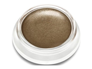 RMS Beauty - Cream Eye Shadow Seduce, 0.15 oz. 9SIAD2459Z5293