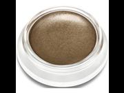 RMS Beauty - Cream Eye Shadow Seduce, 0.15 oz. 9SIA1055983555