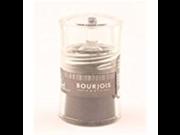 Bourjois Multi Shimmer Loose Eye Shadow Gris Pepites 05