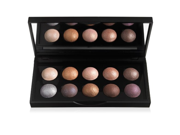 e.l.f. Baked Eyeshadow Palette, California 9SIA1055981315