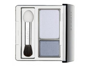 Clinique Colour Surge Eyes Shadow Duo 302 Something Blue