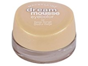 Maybelline Dream Mousse Eyecolor Eyeshadow - 02 Blissful Beige 9SIA1055980929