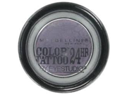 Maybelline Color Tattoo Limited Edition EyeShadow 45 Lavish Lavender