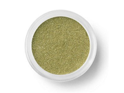 BsreMinerals Green Eyecolor Oasis