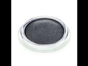 RMS Beauty - Cream Eye Shadow Karma, 0.15 oz. 9SIA1055982978