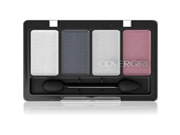 CoverGirl Eye Enhancers 4 Kit Shadow, Drama Eyes 222, 0.19 Ounce Package 9SIAD245DY6504