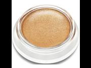 RMS Beauty - Cream Eye Shadow Solar, 0.15 oz. 9SIA1055982854