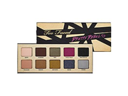 Too Faced Pretty Rebel Eyeshadow Palette 9SIA1055982557