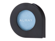 Almay Eye Shadow Softies, Sea Foam/115, 0.07 Ounce