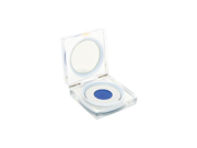 Estee Lauder Pure Color Eye Shadow Duo 04 Neptune