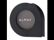 Almay Eye Shadow Softies, Smoke/150, 0.07 Ounce