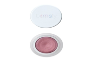 RMS Beauty Cream Eyeshadow - Imagine 9SIA1055983476