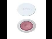 RMS Beauty Cream Eyeshadow - Imagine 9SIA1055983476