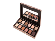 Nude Rose - 12 Color Eyeshadow Palette 9SIA1055981669