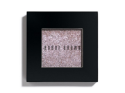 Bobbi Brown Sparkle Eye Shadow shade=Silver Lilac