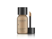 Perricone MD No Eyeshadow Eyeshadow