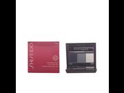 Shiseido Luminizing Satin Eye Color Trio Shadow for Women, No. GY901 Snow, 0.1 oz 9SIA1055981088