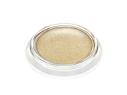 RMS Beauty Cream Eyeshadow - Lunar 9SIA1055983512