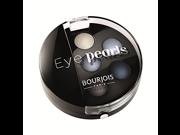 Bourjois Eye Pearls EyeShadow