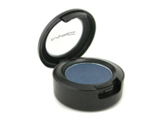 MAC Small Eye Shadow Deep Truth 1.5g 0.05oz