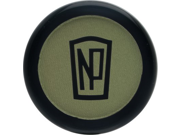 Napoleon Perdis Ultra Pearl Single Eye Shadow 65 Lime