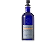 Bath Body Works Aromatherapy Orange Sandalwood Calming Body Essence 4 fl oz 118 ml