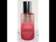 Victorias Secret Parfums Chiffon Peony Freesia Body Mist-2.5oz 9SIA10559F1636