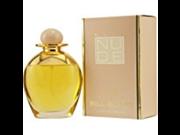 Nude Cologne Spray 3.4 Oz By Bill Blass SKU-PAS418225 9SIA10559F1707