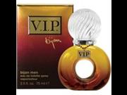Bijan Vip by Bijan for Men. Eau De Toilette Spray 2.5-Ounces 9SIA10559F1959