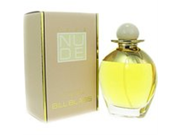 Bill Blass Nude Cologne Spray for Women, 3.4 Ounce 9SIA10559F0716