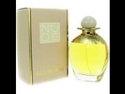 Bill Blass Nude Cologne Spray for Women, 3.4 Ounce 9SIA10559F0716