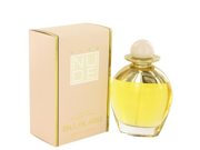 NUDE by Bill Blass Womens Eau De Cologne Spray 3.4 oz - 100% Authentic 9SIA10559F1418