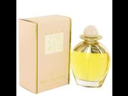 NUDE by Bill Blass Womens Eau De Cologne Spray 3.4 oz - 100% Authentic 9SIA10559F1418