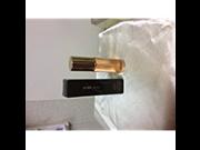 Rare Gold Eau De Parfum Spray 15 ml .5 fl oz By Avon
