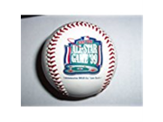 Toys R Us Boston All Star Game 99 Commemorative 1999 All-Star Game Baseball 9SIA10559X7362