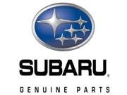 Genuine Subaru E361SFG000 Bike Kayak Mounting Clamp