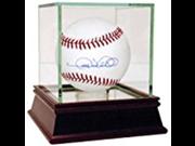 MLB New York Yankees Gary Sheffield Baseball