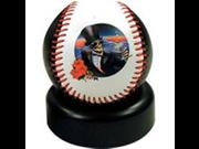 Grateful Dead - Mr. Saturday Night Collectors Baseball 9SIA10559X7486