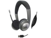SYBA Multimedia Connectland Headset GV1642