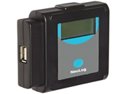 NEULOG Digital Display Module