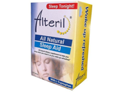Alteril Sleep Aid 60 Count