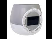 HealthSmart Mist OClock Humidifier 9SIA1055AY0070