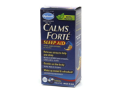 Hylands Calms Forte Sleep Aid Tablets 100 ea
