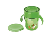 Philips Avent Scf782 00 Grown Up Cup