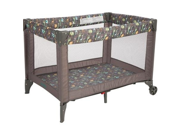 Cosco Funsport Play Yard Zuri