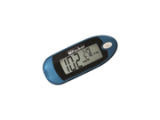 Prodigy Pocket Meter Kit Blue